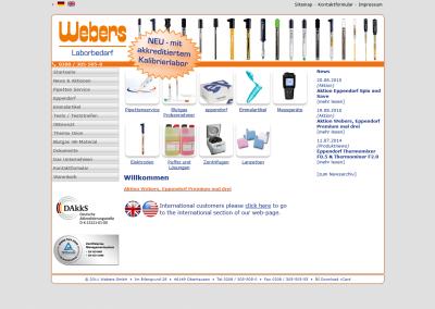 webers.de