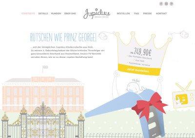 jupiduu.com