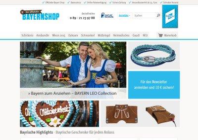 shop.bayern.by